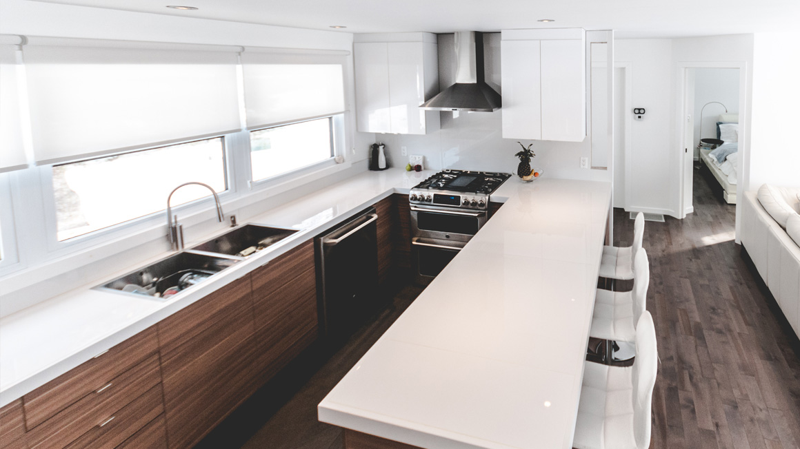 renovation-complete-lorraine-04